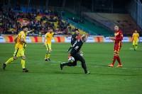 Матч Арсенал - Анжи, Фото: 66
