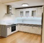 Мебель для кухни, Фото: 22