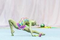 Кубок общества «Авангард» по художественной гимнастики, Фото: 98