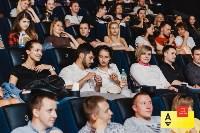 В Туле прошел вечер главных сериальных премьер этого лета, Фото: 60