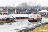 """Тульские автомобилисты показали себя на """"Улетных гонках""""_2, Фото: 57"""