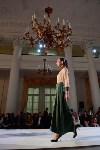 В Туле прошёл Всероссийский фестиваль моды и красоты Fashion Style, Фото: 67