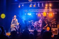 Рок-группа «Пилот» отметила в Туле «двадцатничек», Фото: 37