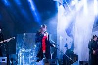 """Концерт группы """"А-Студио"""" на Казанской набережной, Фото: 72"""