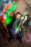 Вечеринка «In the name of rave» в Ликёрке лофт, Фото: 89