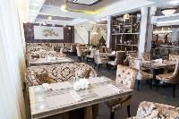 Ресторан «Гости», Фото: 26