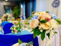Идеальная свадьба: всё для молодоженов – 2021, Фото: 35