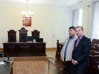 В Туле начинается суд по делу косогорского убийцы, Фото: 22