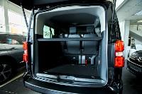 """Peugeot Traveller в """"Автоклассе"""", Фото: 27"""