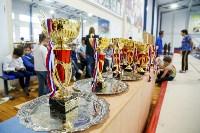 Спортивная гимнастика в Туле 3.12, Фото: 41