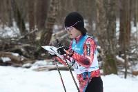 I-й чемпионат мира по спортивному ориентированию на лыжах среди студентов., Фото: 62