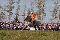 637-я годовщина Куликовской битвы, Фото: 85