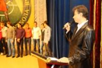 Награждение лучших футболистов Тульской области., Фото: 60