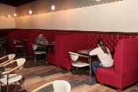 Тульские столовые, Фото: 8