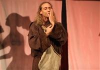 Сергей Глушко в Туле со спектаклем, Фото: 14