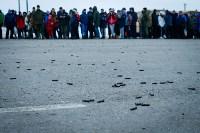"""Марш-бросок """"Поле Куликовской битвы"""", Фото: 57"""