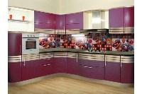Обновляем кухонную мебель этой весной, Фото: 6