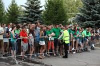 «Арсенал»- «Локомотив». Тула, 10 августа 2014 год., Фото: 56