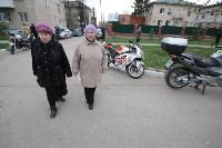 Открытие мотосезона в Новомосковске, Фото: 135