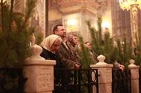 Рождественские богослужения, Фото: 24
