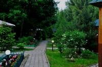 У Красных Ворот, кафе, Фото: 6