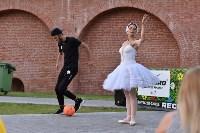 «Футбол-пати» в Туле, Фото: 103