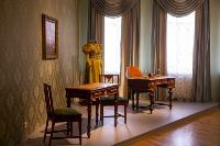 Как жили крестьяне и дворяне Тулы: в музейном квартале открылась первая выставка, Фото: 32