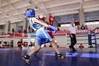 Первенство Тульской области по боксу, Фото: 89