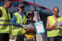 Кубок Тульской области по рыболовному спорту, Фото: 107