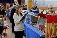 В Туле прошла международная выставка кошек «Зимнее конфетти», Фото: 1