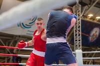 Гран-при Тулы по боксу-2017, Фото: 77