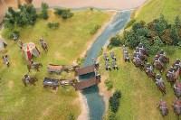 Новый музей на Куликовом поле позволит стать очевидцем Куликовской битвы, Фото: 4