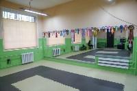 Фитнес-центр «Собака-Улыбака» в Туле: человек собаке – хендлер, Фото: 21