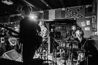 Найк Борзов в Harat's Pub.1 октября., Фото: 54