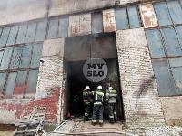 Пожар на Болдина, Фото: 10