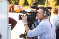 Тульские журналисты, Фото: 139