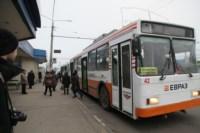 """Рейд """"Автобус"""". Ноябрь, 2014, Фото: 8"""