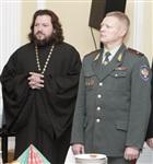 Владимир Груздев принял участие в Рождественском приеме, Фото: 2