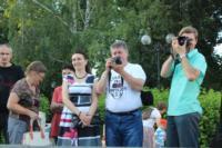 """Театральный дворик-2014: """"Песни нашего двора"""", Фото: 108"""