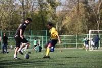 Четвертьфиналы Кубка Слободы по мини-футболу, Фото: 59