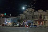 Нанесение дорожной разметки в Туле, Фото: 50