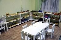 Детские центры Тулы: развиваем малыша, Фото: 9
