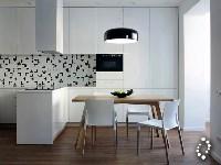 Мебель для кухни, Фото: 7