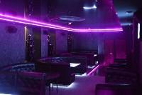 Diamond, коктейль-бар, Фото: 7