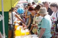 Епифанская ярмарка. 10 августа 2013 года, Фото: 16