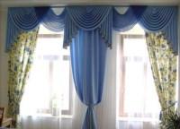 Где в Туле купить шторы, Фото: 6