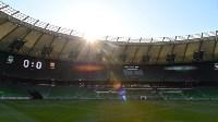Краснодар - Арсенал: Текстовая трансляция матча, Фото: 7