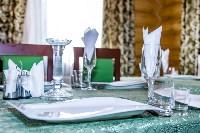 Выбираем ресторан с открытыми верандами, Фото: 21