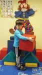 Академия развития ребенка, Фото: 4