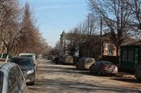 Ул. Жуковского и Тургеневская, 24 марта 2014, Фото: 18